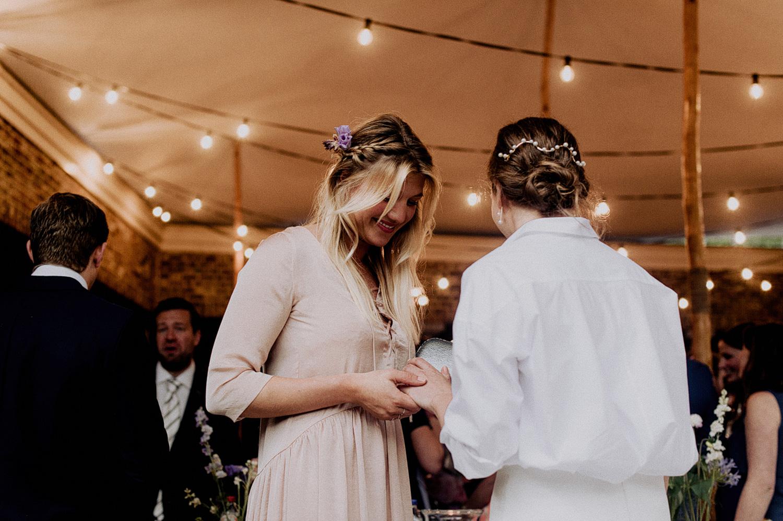 630-sjoerdbooijphotography-wedding-hannelore-nick.jpg