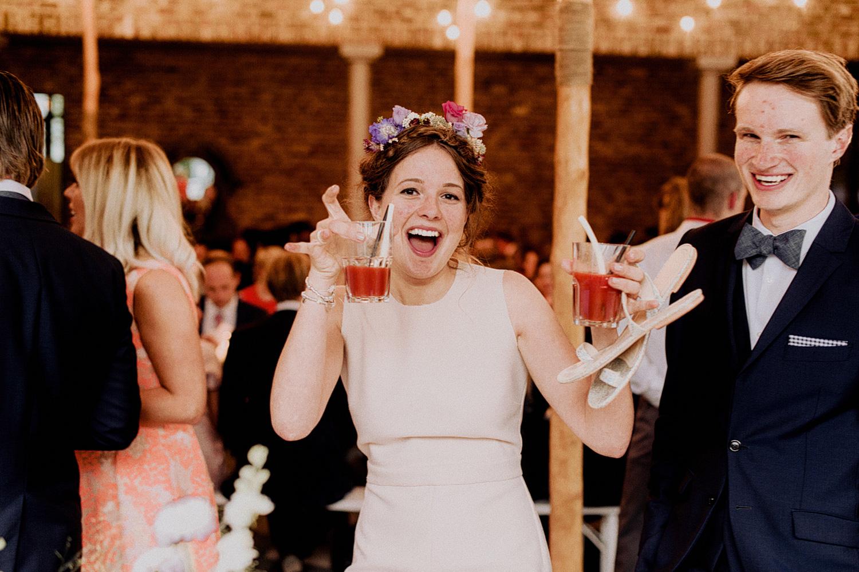 634-sjoerdbooijphotography-wedding-hannelore-nick.jpg