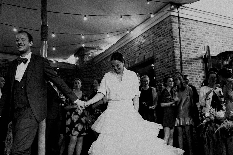679-sjoerdbooijphotography-wedding-hannelore-nick.jpg
