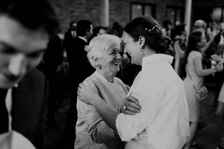 717-sjoerdbooijphotography-wedding-hannelore-nick.jpg