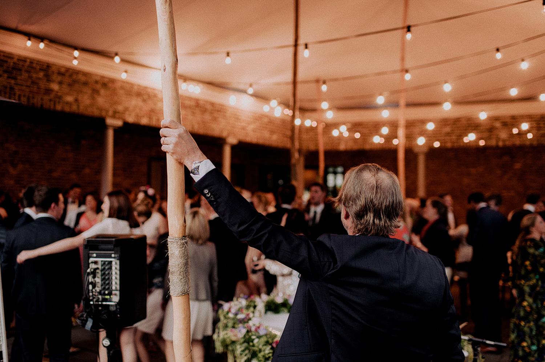 725-sjoerdbooijphotography-wedding-hannelore-nick.jpg