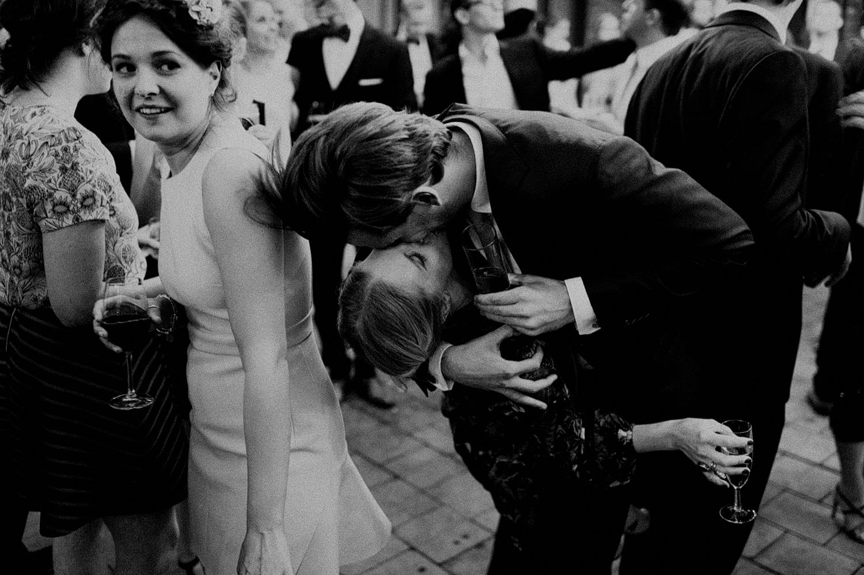 740-sjoerdbooijphotography-wedding-hannelore-nick.jpg