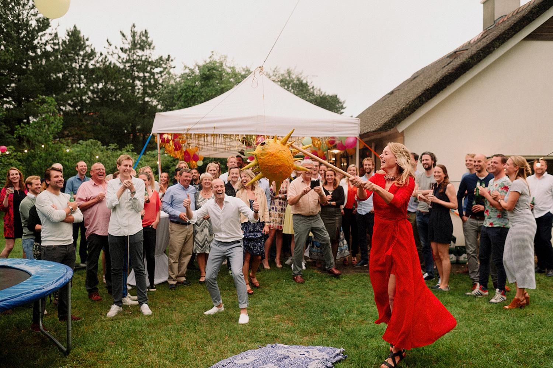 072-day1-sjoerdbooijphotography-wedding-laurens-maike.jpg