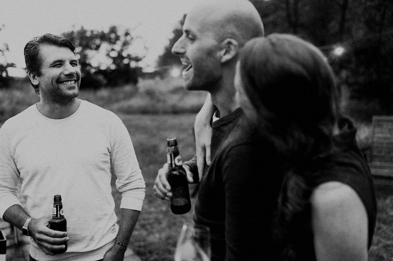 092-day1-sjoerdbooijphotography-wedding-laurens-maike.jpg