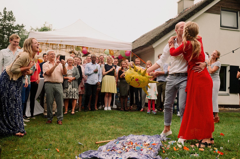 079-day1-sjoerdbooijphotography-wedding-laurens-maike.jpg