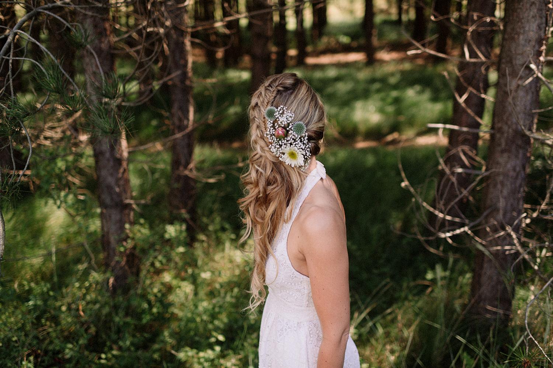 278-day2-sjoerdbooijphotography-wedding-laurens-maike.jpg