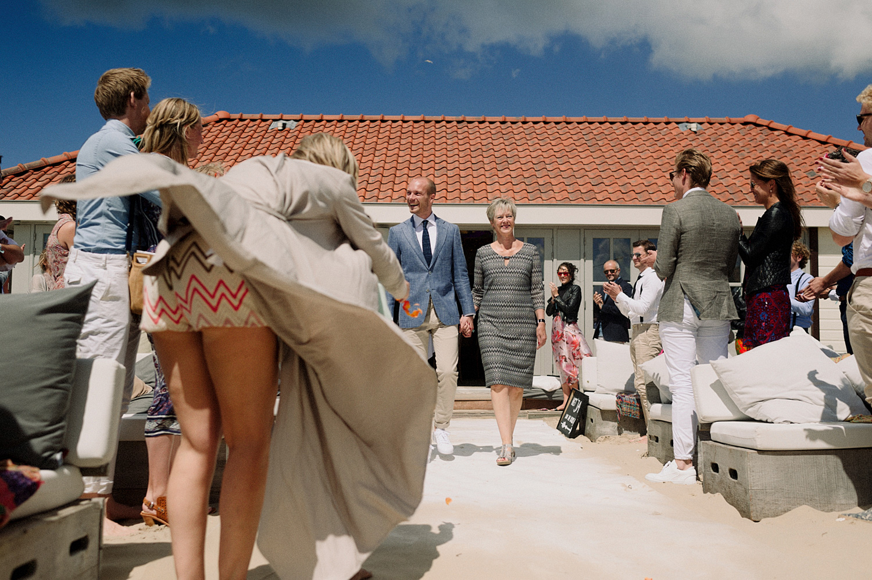 412-day2-sjoerdbooijphotography-wedding-laurens-maike.jpg