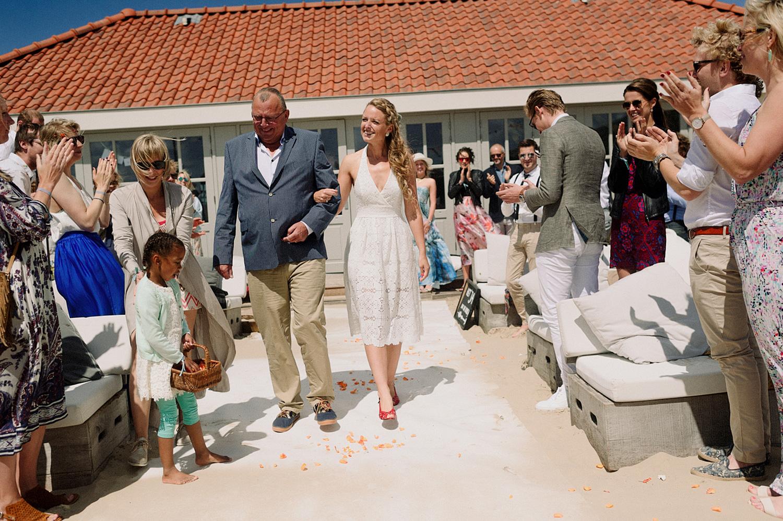 419-day2-sjoerdbooijphotography-wedding-laurens-maike.jpg