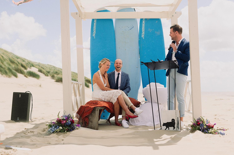 437-day2-sjoerdbooijphotography-wedding-laurens-maike.jpg
