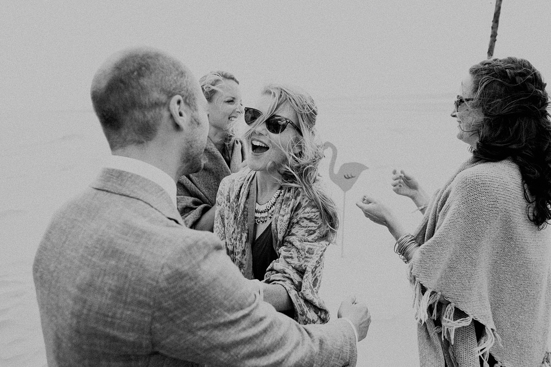 472-day2-sjoerdbooijphotography-wedding-laurens-maike.jpg