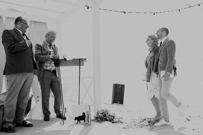 485-day2-sjoerdbooijphotography-wedding-laurens-maike.jpg