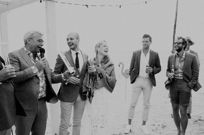 495-day2-sjoerdbooijphotography-wedding-laurens-maike.jpg