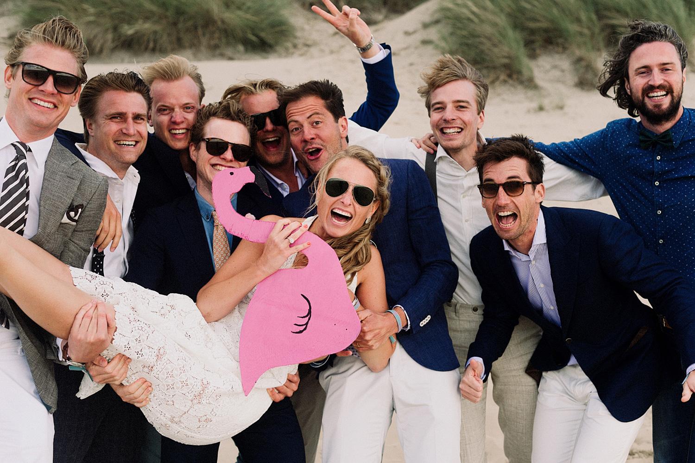 600-day2-sjoerdbooijphotography-wedding-laurens-maike.jpg