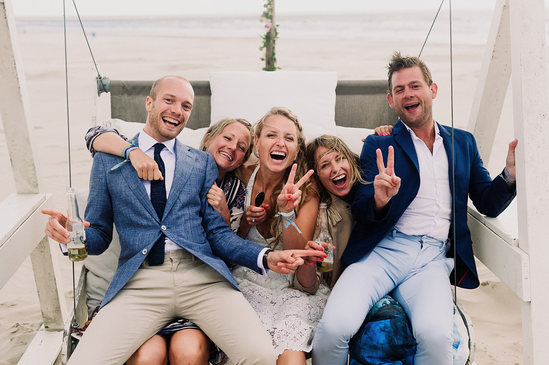 602-day2-sjoerdbooijphotography-wedding-laurens-maike.jpg