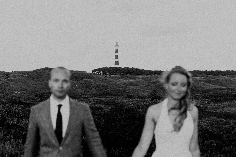 659-day2-sjoerdbooijphotography-wedding-laurens-maike.jpg