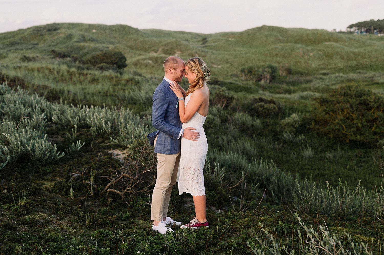 663-day2-sjoerdbooijphotography-wedding-laurens-maike.jpg