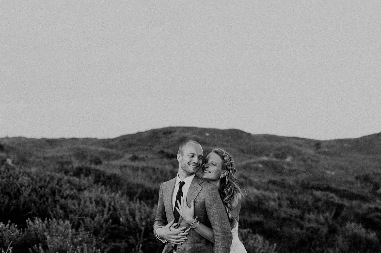 665-day2-sjoerdbooijphotography-wedding-laurens-maike.jpg