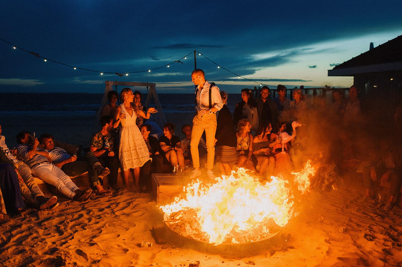 789-day2-sjoerdbooijphotography-wedding-laurens-maike.jpg