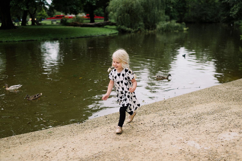 006-sjoerdbooijphotography-family-jennifer-nathan.jpg