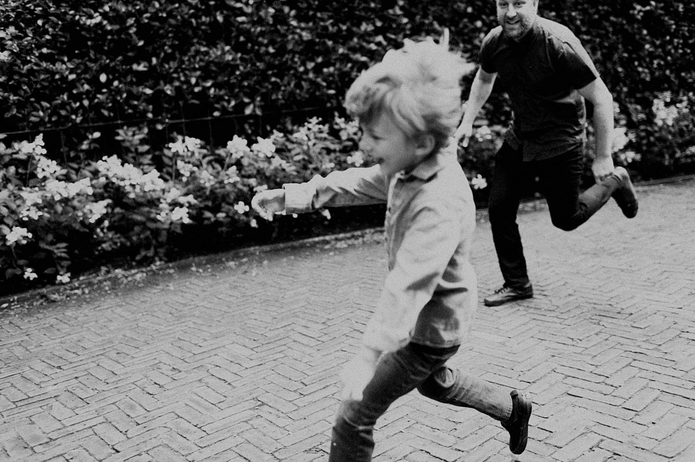028-sjoerdbooijphotography-family-jennifer-nathan.jpg