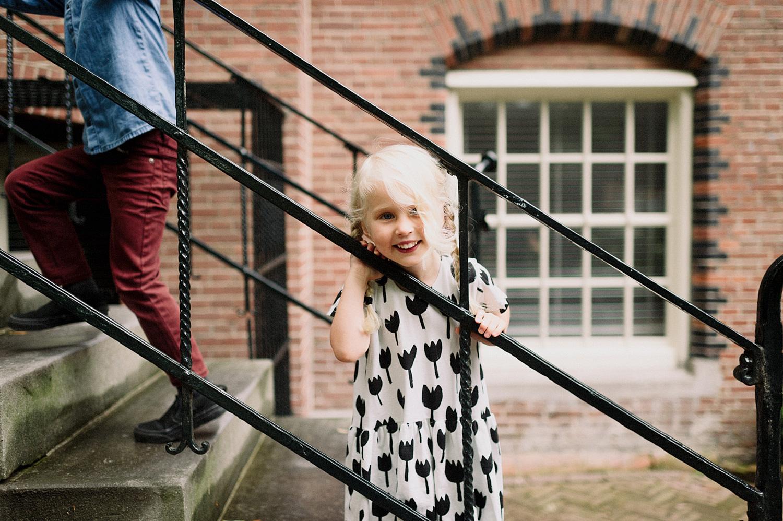 032-sjoerdbooijphotography-family-jennifer-nathan.jpg
