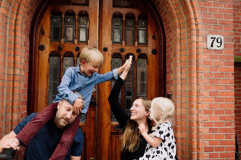 044-sjoerdbooijphotography-family-jennifer-nathan.jpg