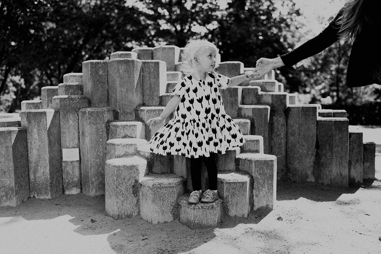 102-sjoerdbooijphotography-family-jennifer-nathan.jpg