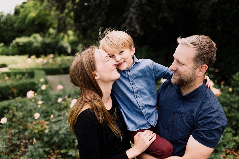 111-sjoerdbooijphotography-family-jennifer-nathan.jpg
