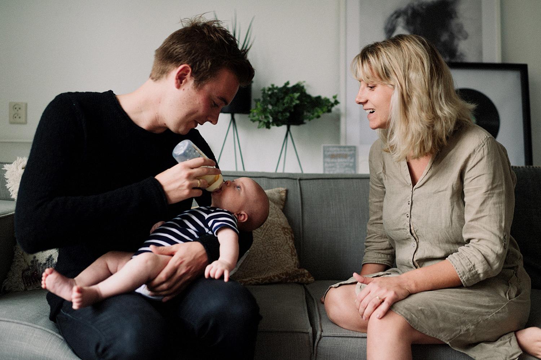 003-sjoerdbooijphotography-family-danielle-robert.jpg