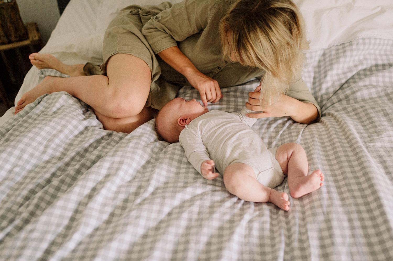 035-sjoerdbooijphotography-family-danielle-robert.jpg