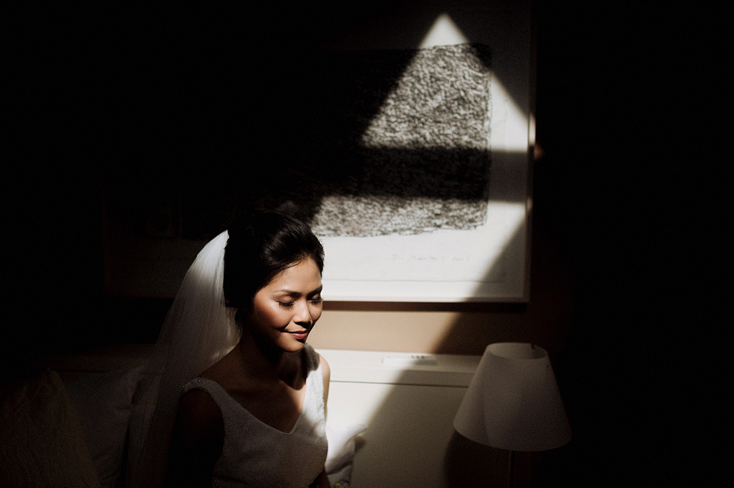 014-sjoerdbooijphotography-wedding-nard-joming.jpg