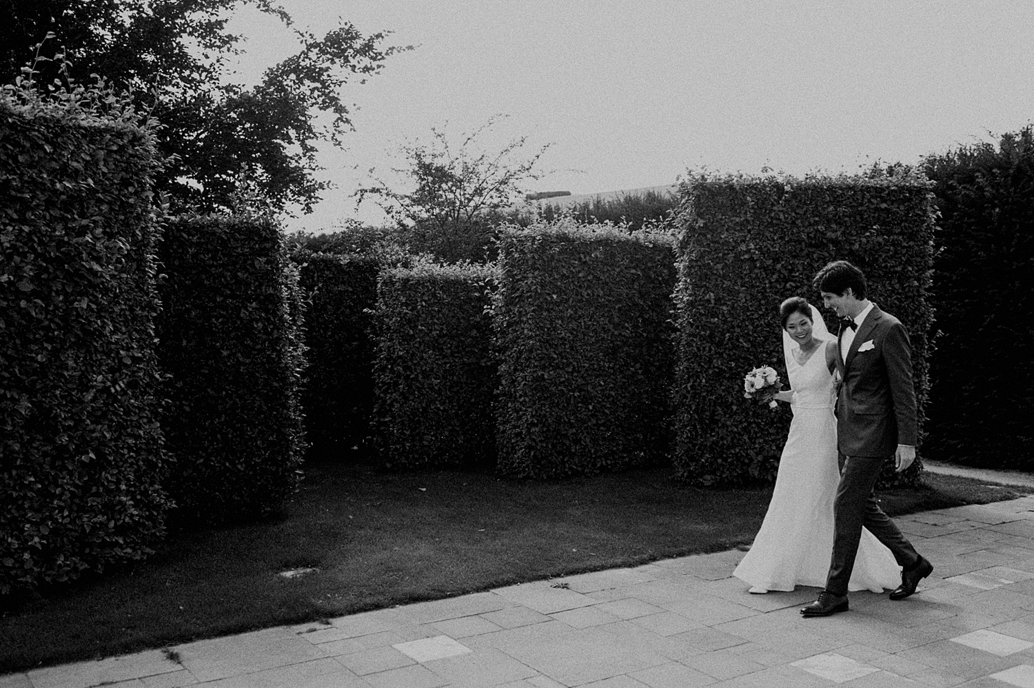 089-sjoerdbooijphotography-wedding-nard-joming.jpg