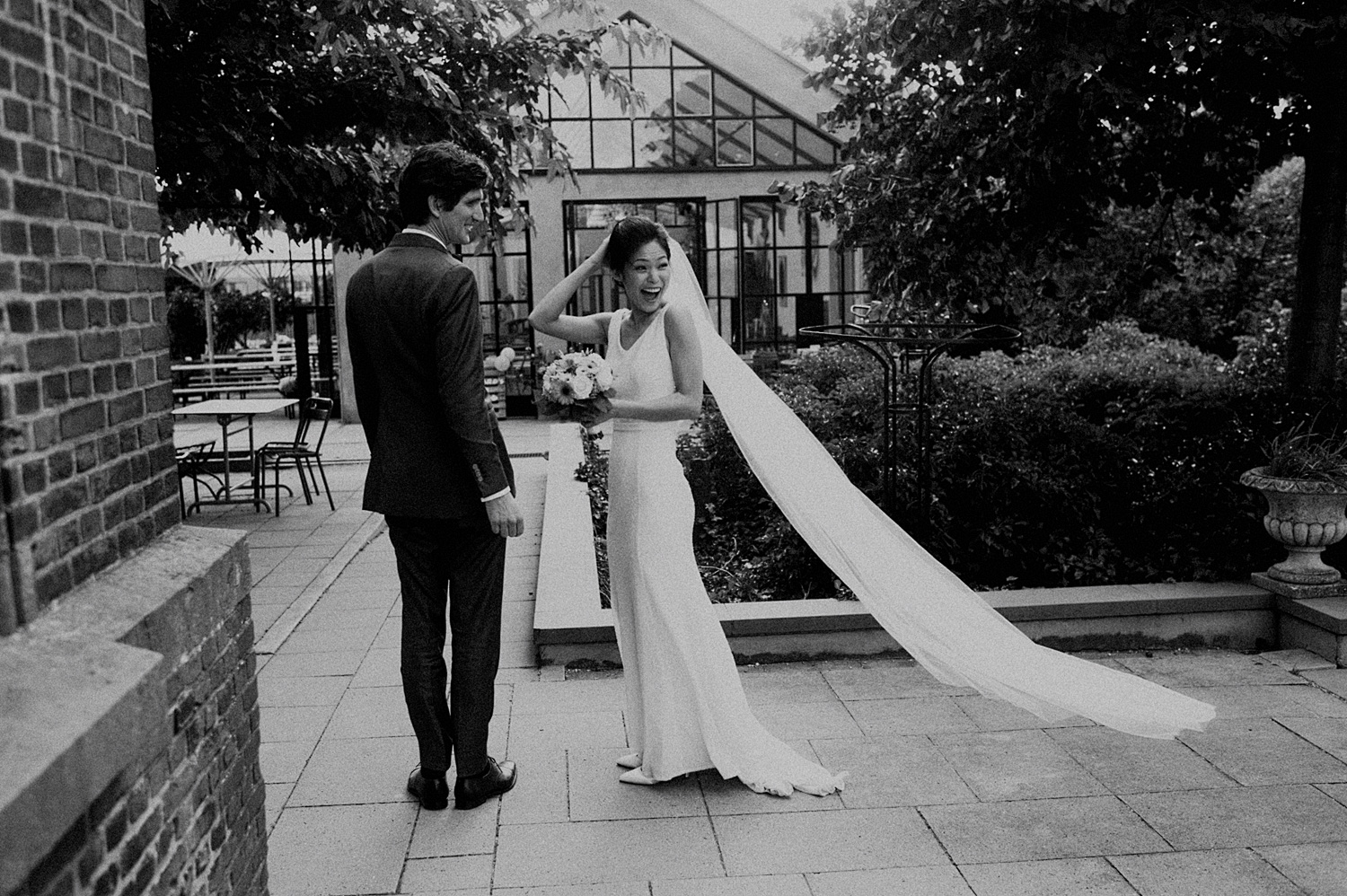 097-sjoerdbooijphotography-wedding-nard-joming.jpg