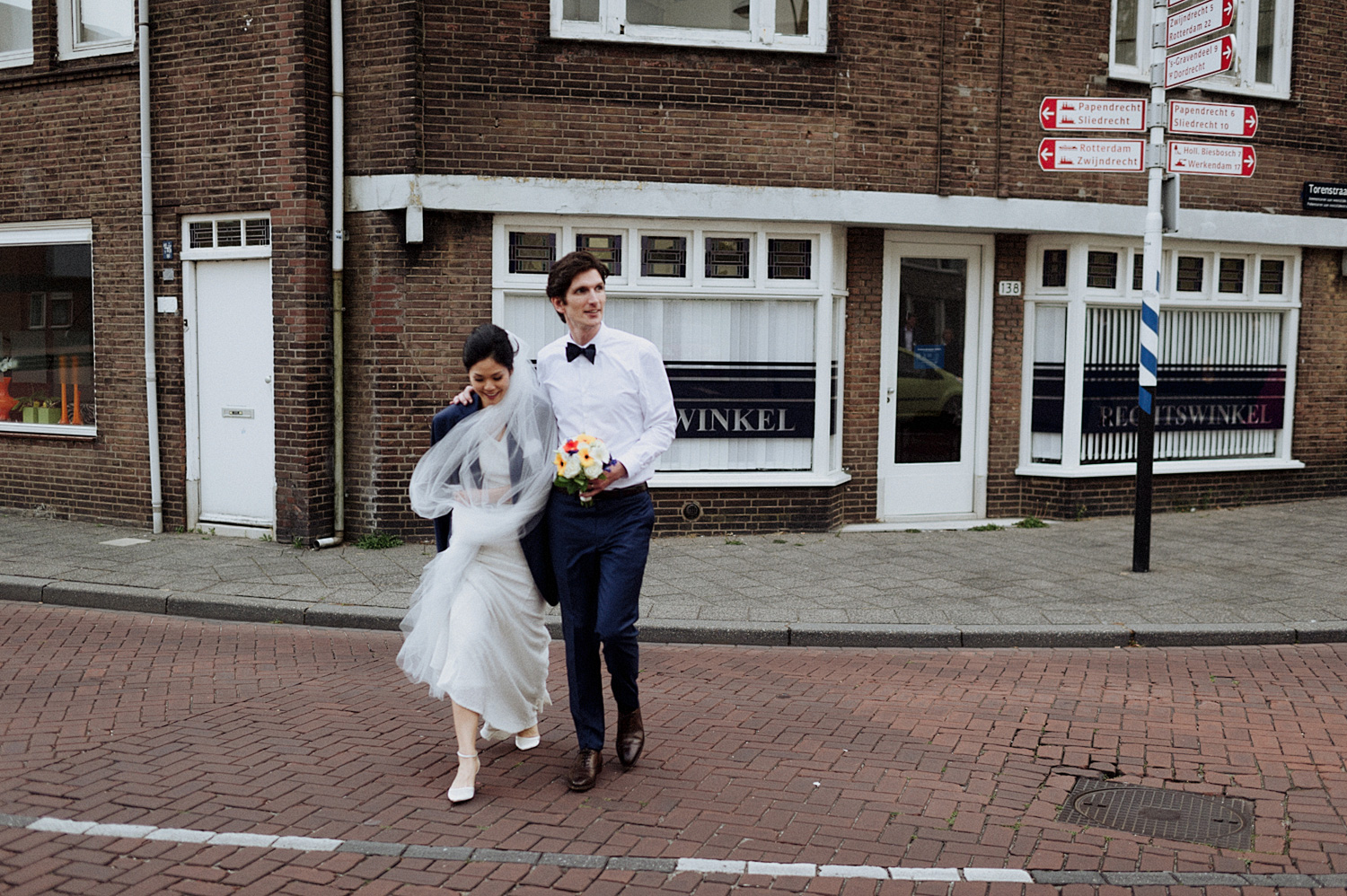246-sjoerdbooijphotography-wedding-nard-joming.jpg