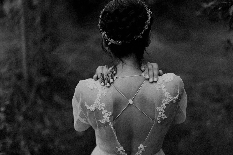 439-sjoerdbooijphotography-wedding-yonca-giorgio.jpg