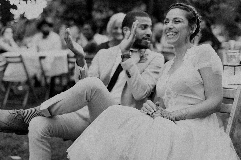 466-sjoerdbooijphotography-wedding-yonca-giorgio.jpg