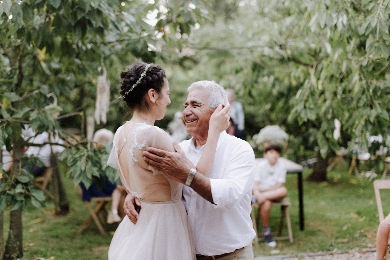 507-sjoerdbooijphotography-wedding-yonca-giorgio.jpg