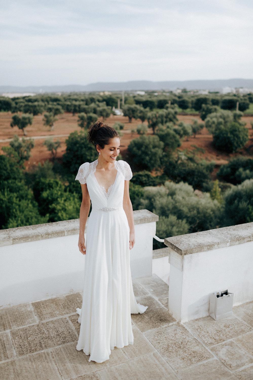 009-wedding-bart-kelly-italy-puglia-preview.jpg
