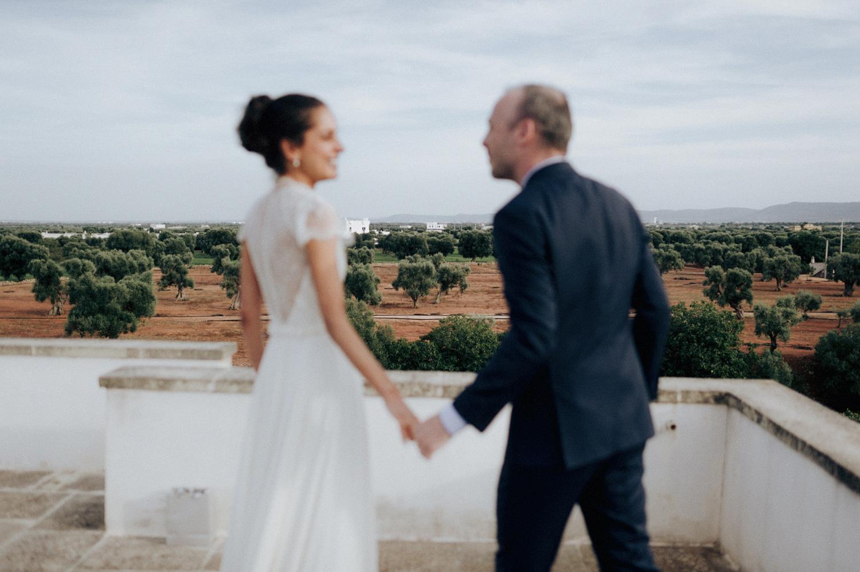 010-wedding-bart-kelly-italy-puglia-preview.jpg