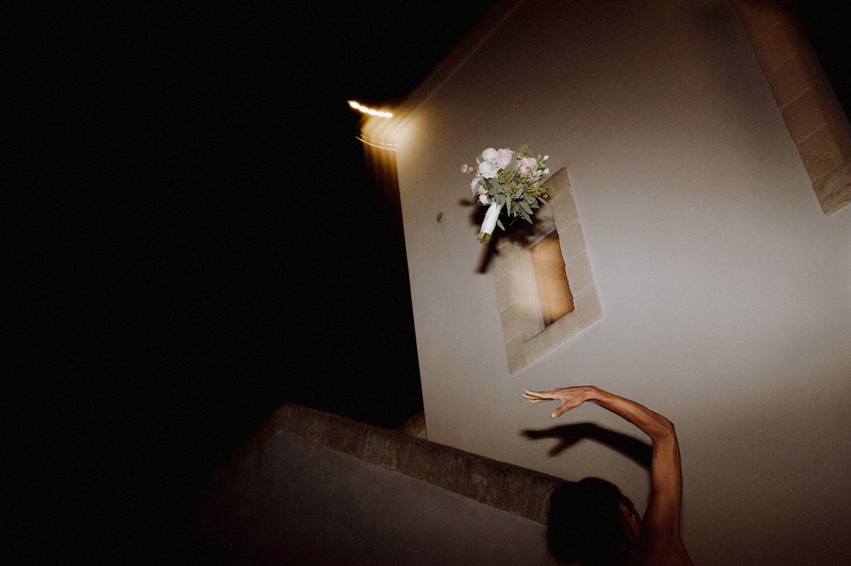 015-wedding-bart-kelly-italy-puglia-preview.jpg