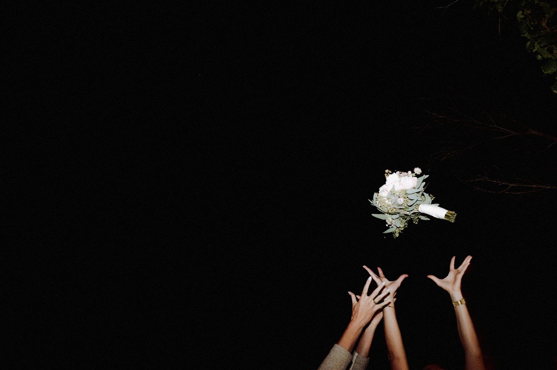 016-wedding-bart-kelly-italy-puglia-preview.jpg