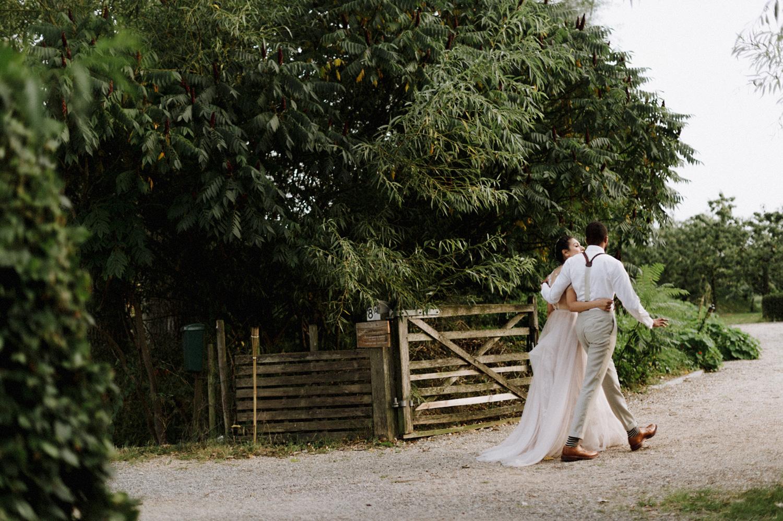 411-sjoerdbooijphotography-wedding-yonca-giorgio.jpg