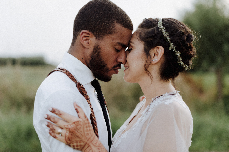 399-sjoerdbooijphotography-wedding-yonca-giorgio.jpg