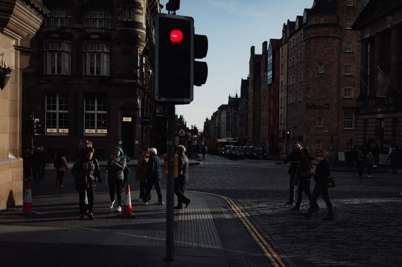 009-roadtrip-scotland-edinburgh.jpg