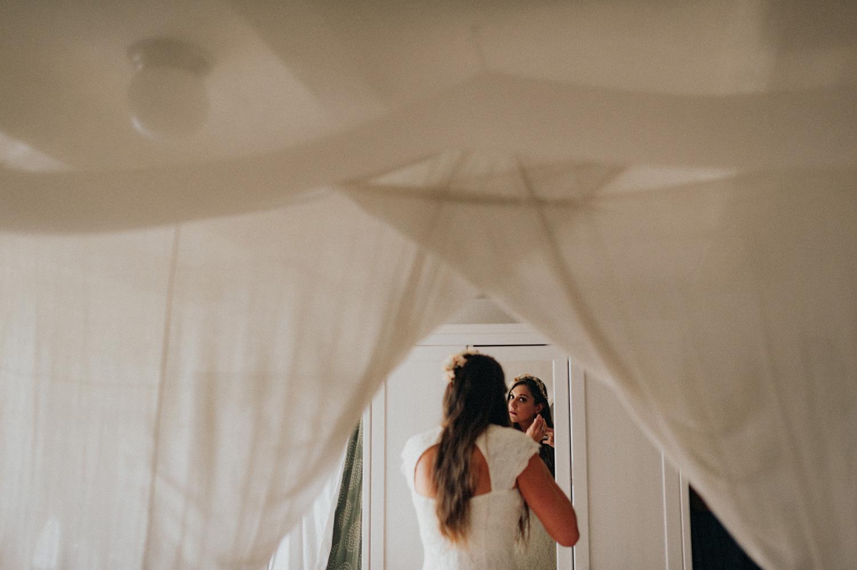 088-sjoerdbooijphotography-wedding-elopement-mike-jody.jpg
