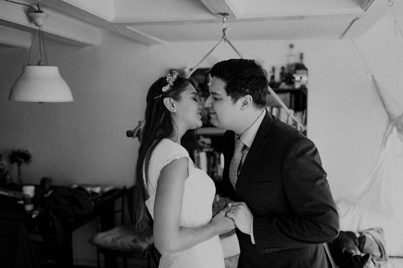 109-sjoerdbooijphotography-wedding-elopement-mike-jody.jpg