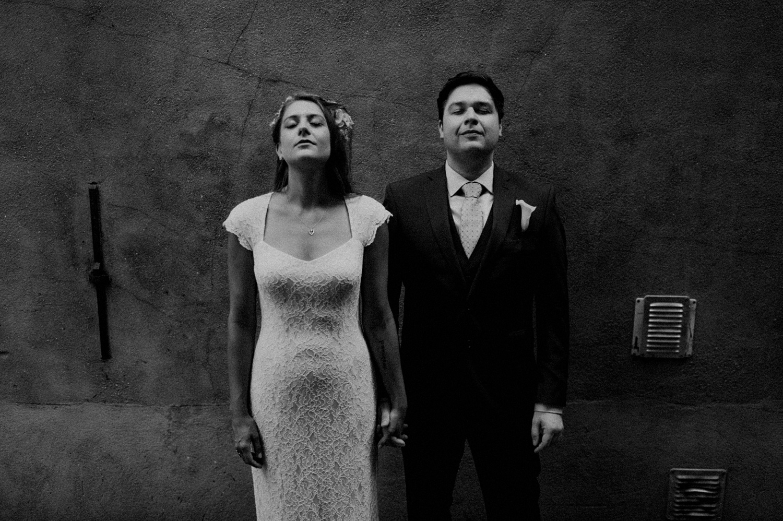 147-sjoerdbooijphotography-wedding-elopement-mike-jody.jpg