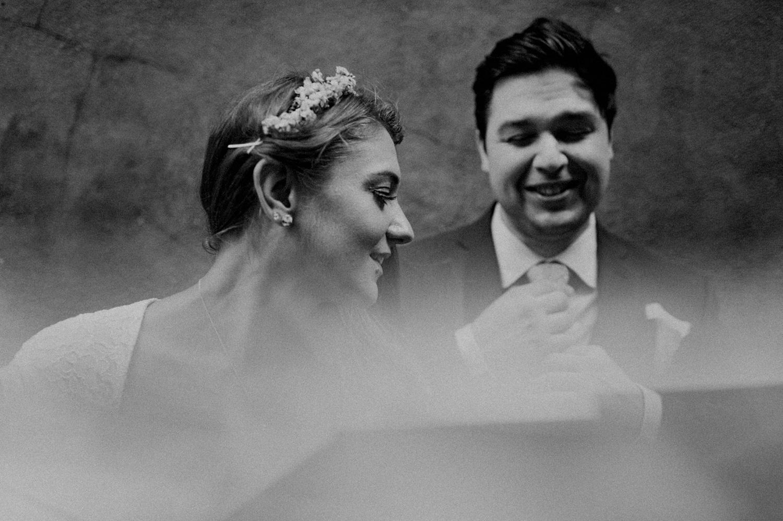 157-sjoerdbooijphotography-wedding-elopement-mike-jody.jpg