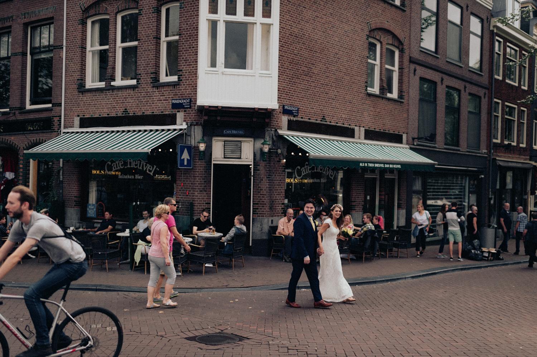 169-sjoerdbooijphotography-wedding-elopement-mike-jody.jpg