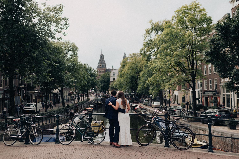 170-sjoerdbooijphotography-wedding-elopement-mike-jody.jpg